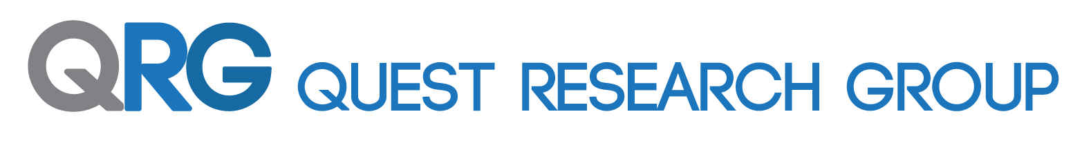 Quest Research Group LLC